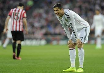 https://e00-marca.uecdn.es/imagenes/2015/03/07/futbol/1adivision/1425653354_extras_portada_10.jpg
