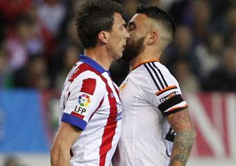 https://e00-marca.uecdn.es/imagenes/2015/03/08/futbol/1adivision/1425746669_extras_portada_8.jpg