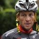 """""""Espero que la verdad conduzca a un futuro sin doping"""""""