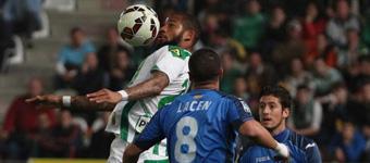 https://e00-marca.uecdn.es/imagenes/2015/03/09/futbol/1adivision/1425857221_extras_portada_2.jpg