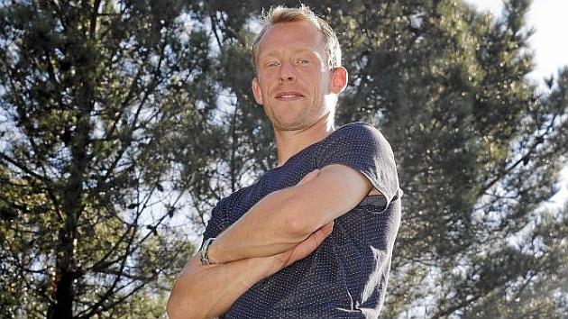 Krohn Dehli pasa reconocimiento médico con el Sevilla