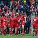 Un grandísimo torneo de rugby... a la antigua usanza oval (y II)