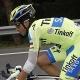 """Contador: """"Ganar Giro y Tour la misma temporada es realmente difícil"""""""