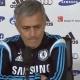 """Mourinho: """"Costa ya no est� lesionado"""""""
