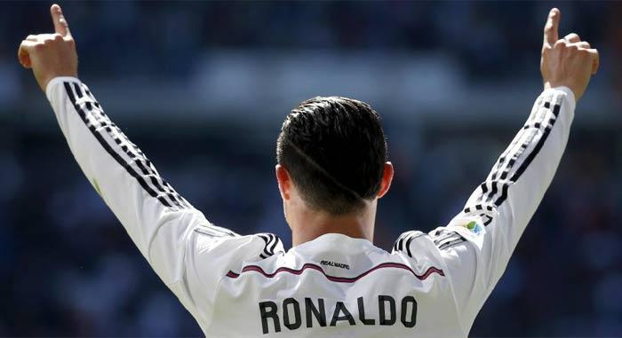 Real Madrid vs Granada en directo