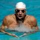Phelps vuelve al agua tras su sanción por conducir ebrio