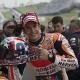 Márquez: La vuelta ha estado llena de errores