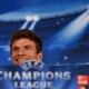 """Müller: """"El Bayern no necesita milagros para ganar 2-0 en casa"""""""