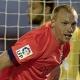Mathieu trabaja al margen pero estar� ante el PSG e Iniesta recibe el alta