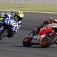 ¿Quién tuvo la culpa en el incidente entre Rossi y Márquez?