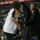 Cruyff, Schuster y Puyol analizarán la situación del Barcelona