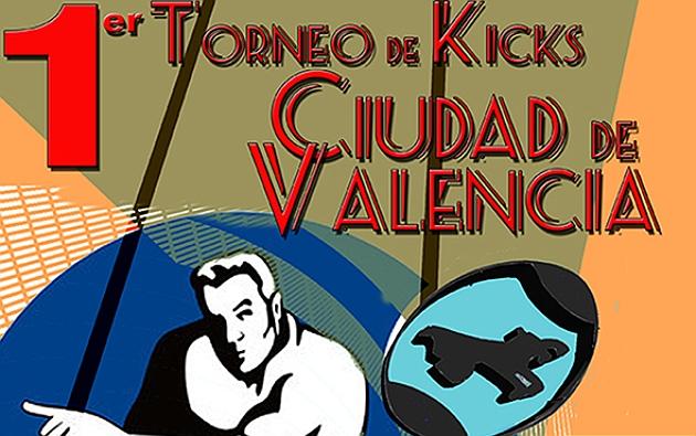 El San Roque se propone buscar al mejor pateador de Valencia