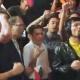 Pacquiao canta su propio himno de guerra contra Mayweather