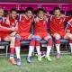 El alem�n, el trauma del 'Spanish Bayern'