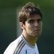 """Kak�: """"Bale tiene que aprovechar la presi�n para ser mejor jugador"""""""