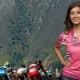 ¿Ganará Contador el Giro de Italia?