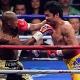 """'Canelo' promete mejor boxeo que en la """"pelea del siglo"""""""