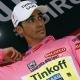"""Contador: """"He sufrido mucho"""""""