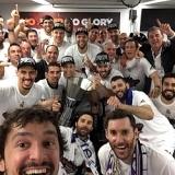 La revancha del Real Madrid: El baloncesto nos debía una