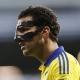 La FA reduce la sanci�n a F�bregas de tres a un partido