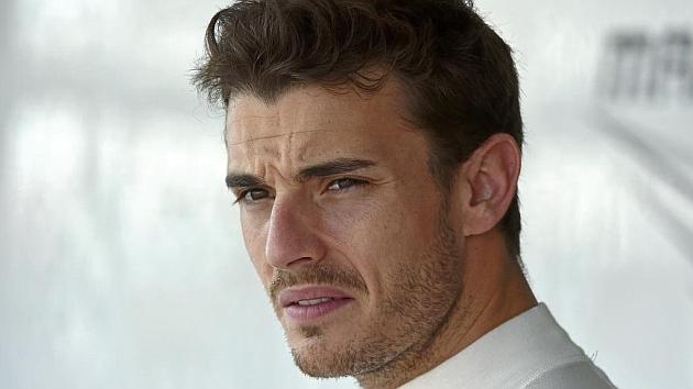 Bianchi sigue solo