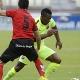 Competición sanciona a once futbolistas con un encuentro