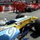"""""""Schumacher no pudo convencerme de que no lo hizo aposta"""""""