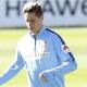 Torres, elegido mejor jugador del Atl�tico en mayo