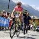 """Contador: """"Un día realmente duro, pero había que mantener la calma"""""""