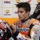Márquez: A ver si recuerdo lo que hacía en Moto2 y 125cc