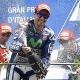 Lorenzo: Ha sido mi día, la moto iba muy bien