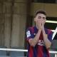 Pecados de juventud y una discutida planificación condenan al descenso al Barça B