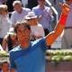Nadal: Volveré a Roland Garros para ganarlo