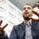 Bombazo de los Pistons: Fichan a Arn Tellem, agente de Pau y Marc Gasol entre otras estrellas