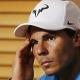 No se acaban ni mi carrera ni mis opciones en Roland Garros