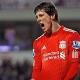 Los 75 de Gerrard, Torres, Kuyt y Babel, r�cord de Ben�tez