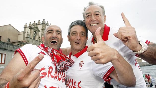 Abelardo llega a un acuerdo con el club