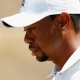 El descalabro de Tiger Woods