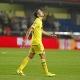 El Villarreal acelera la operación salida