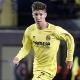 El Villarreal busca un goleador