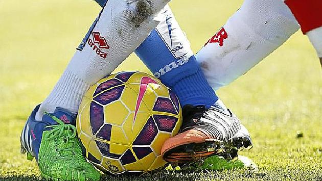 Javier Tebas y Carlos Suárez destapan las 'cloacas' del fútbol