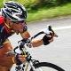 Armstrong correr� dos etapas del Tour