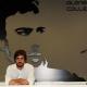 Forbes mantiene a Alonso como el deportista español mejor pagado
