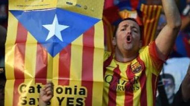 UEFA considers penalty for Barça