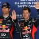 """Webber: """"Vettel no aceptaba que yo pudiera ser m�s r�pido que �l"""""""