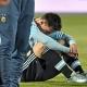 La AFA da la cara por Messi y Tata Martino