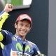 Rossi: Ahora hay que empezar a preocuparse de Márquez