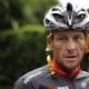 """Armstrong desea """"lo mejor"""" a Basso"""
