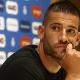 El Espanyol confirma el fichaje de Kiko Casilla por el Madrid