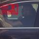 Despedida 'exprés' de Casilla